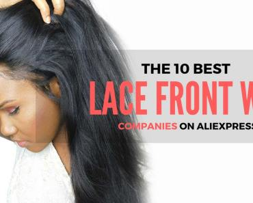 The-Best-Lace-Front-Wigs-On-AliExpress