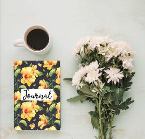 tropical journal