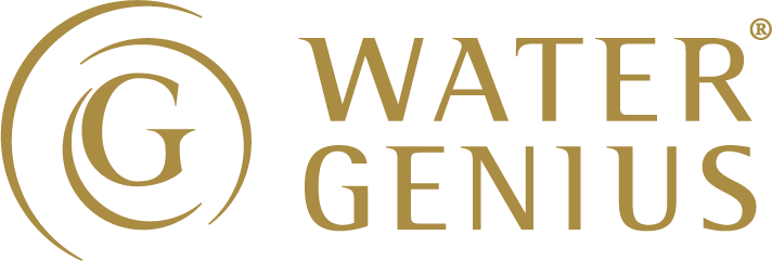 Watergenius Shop
