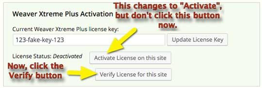 verify-license