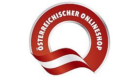 Gütesiegel Österreichischer Onlineshop