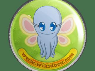 Wikiduca Chapa 4 - Pulposa Sprite