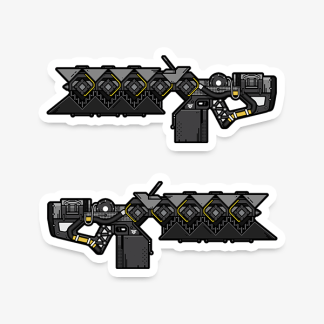 how do you get the sleeper simulant