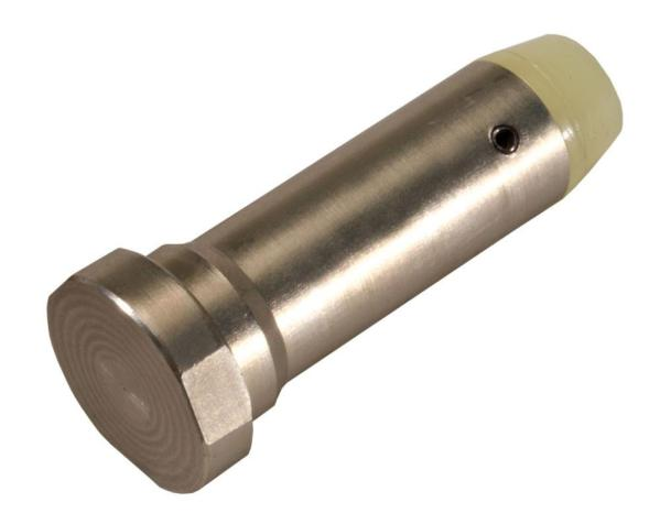 Carbine Buffer for Windham .308