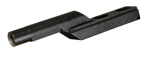 Bolt Carrier Gas Key for AR15 / M16