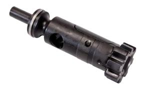 Complete Bolt Assembly for Windham Weaponry .308