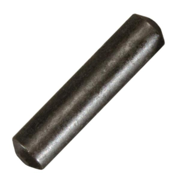 Extractor Pin for AR15 / M16