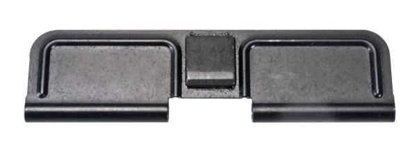 Ejection Port Cover for Windham Weaponry .308