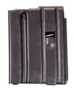 Windham Weaponry 10 Round Magazine 5.56 / .223