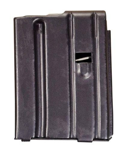 Windham Weaponry 10 Round Magazine 5.56 / .223