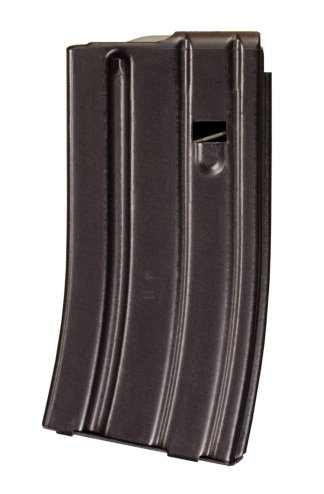 Windham Weaponry 20 Round Magazine 5.56 / .223