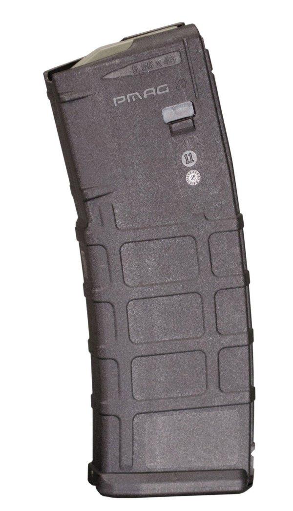 Magpul PMAG 30 Round Magazine Gen 2 for AR15 / M16