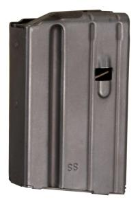Windham Weaponry 10 Round Magazine 7.62 x 39mm Caliber