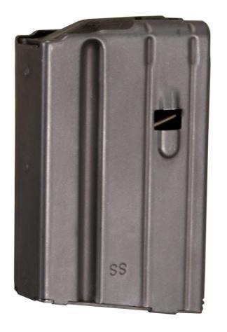 Windham Weaponry 10 Round Magazine 7.62 x 39mm Caliber