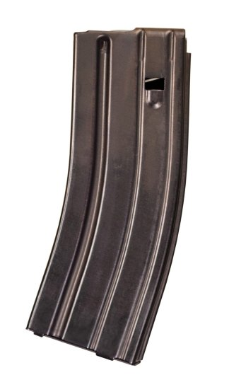 Windham Weaponry 30 Round Magazine 5.56 / .223