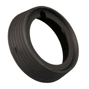 Delta Ring for AR15 / M16