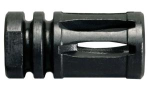 A2 Flash Hider for AR15 / M16
