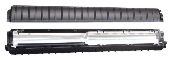 A2 Rifle Length Handguards for AR15 / M16