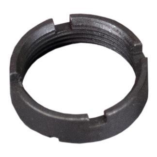 Telestock Locking Nut for AR15 / M16