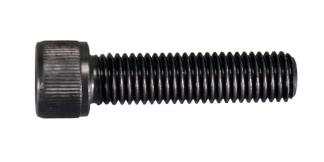 A2 Pistol Grip Screw for AR15 / M16