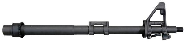 Windham Weaponry 16in Dissipator Heavy Barrel for AR15 / M16
