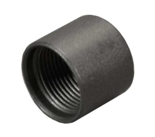 Barrel End Caps for AR10 Type Barrels (.30 cal.)