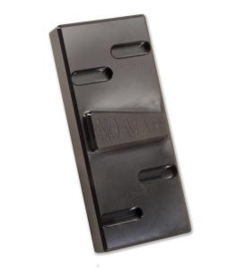 Lower Receiver Vise Block for AR15 / M16 Armorers Kit