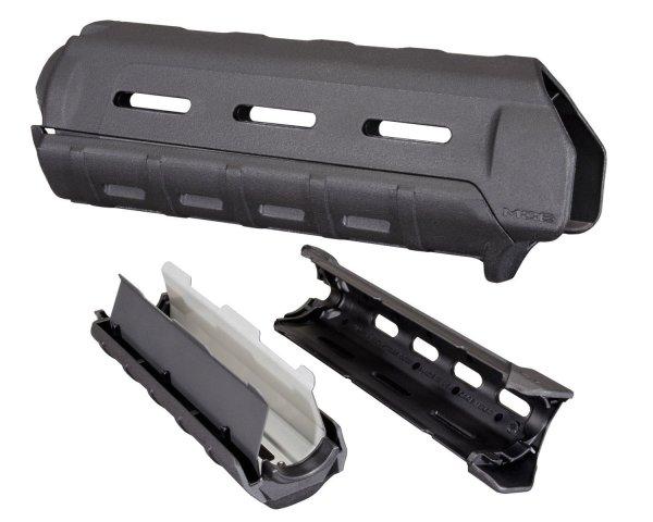 Magpul MOE M-Lok Car Length Handguard Set for AR15 / M16