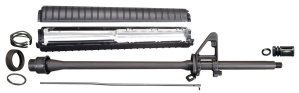 Windham Weaponry A2 Government Profile 20in Barrel Kit for AR15 / M16