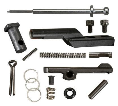 Bolt Carrier Rebuild Parts Kit for AR15 / M16