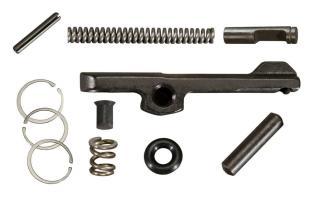 Bolt Rebuild Kit for AR15 / M16