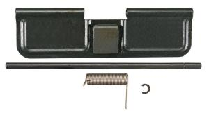 Ejection Port Cover Parts Kit for AR15 / M16