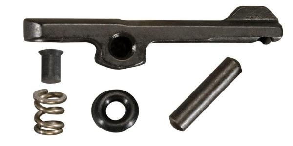 Extractor Kit for AR15 / M16