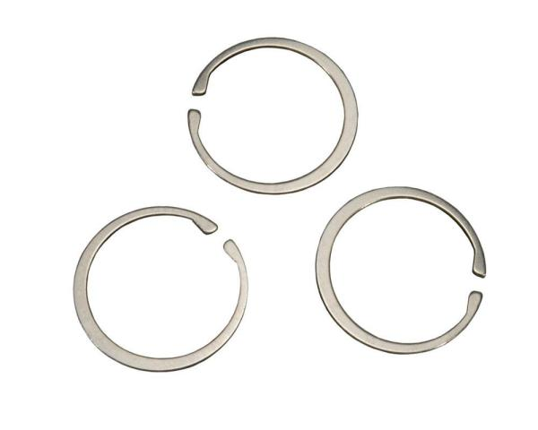 Bolt Gas Rings for AR15 / M16