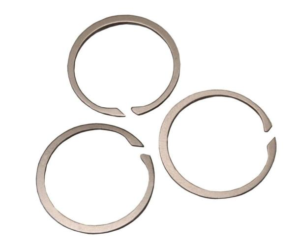Gas Ring Set for Windham Weaponry .308 Bolt