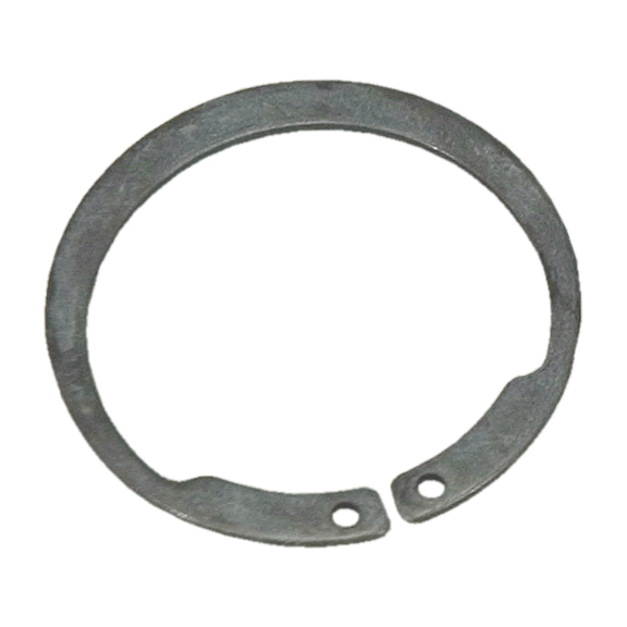 Snap Ring for Windham Weaponry 308