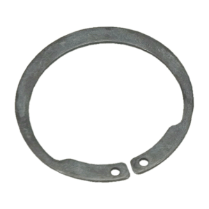 Snap Ring for AR15 / M16