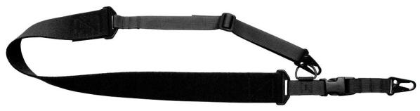 Windham Weaponry 2-TO-1 Point Tactical Elastic Sling