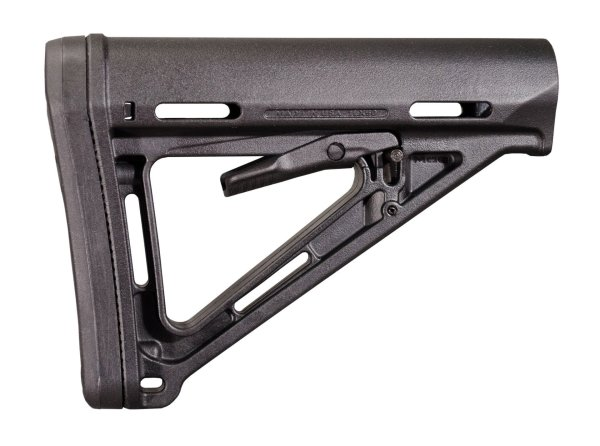 Magpul MOE Adjustable Stock