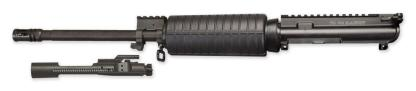 Windham Weaponry Upper Receiver Assembly for .308