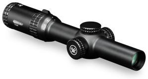 Vortex Strike Eagle 1-6 x 24 Riflescope