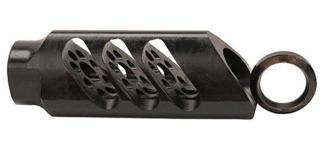 Diamondhead T-Brake for .30 Cal AR Platform Rifles