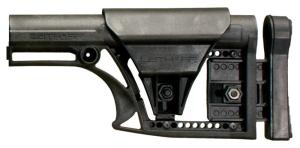 Luth-AR Stock for AR15 / M16