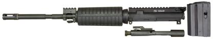 Windham Weaponry 16in Complete Ban Compliant Flat-top Upper Receiver / Barrel Assembly for 7.62x39 with Magazine