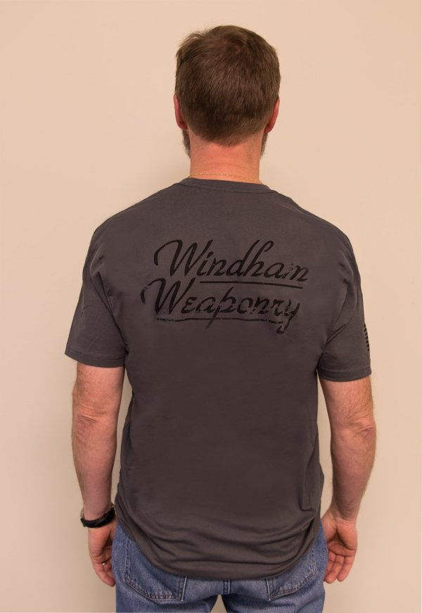Windham Weaponry T-Shirts for Men