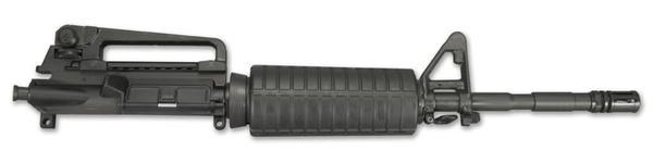 Windham Weaponry 14.5in M4 Profile Upper Receiver/Barrel Assembly