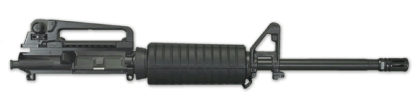 Windham Weaponry 16in HBC Heavy Upper Receiver/Barrel Assembly