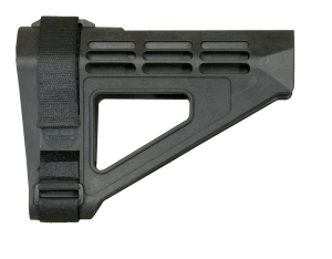 SB Tactical Pistol Arm Brace for AR Platform Pistols