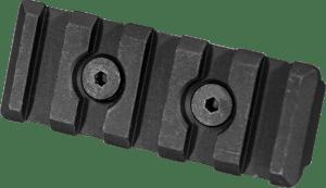 Key Mod 2.1in Rail Section