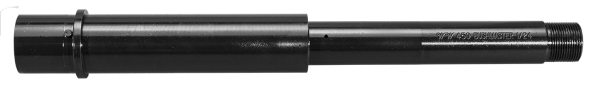 Windham Weaponry  9in Pistol Barrels